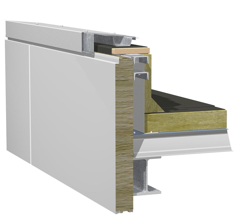 sandwichplatten dach preise sandwichplatten f r das dach. Black Bedroom Furniture Sets. Home Design Ideas