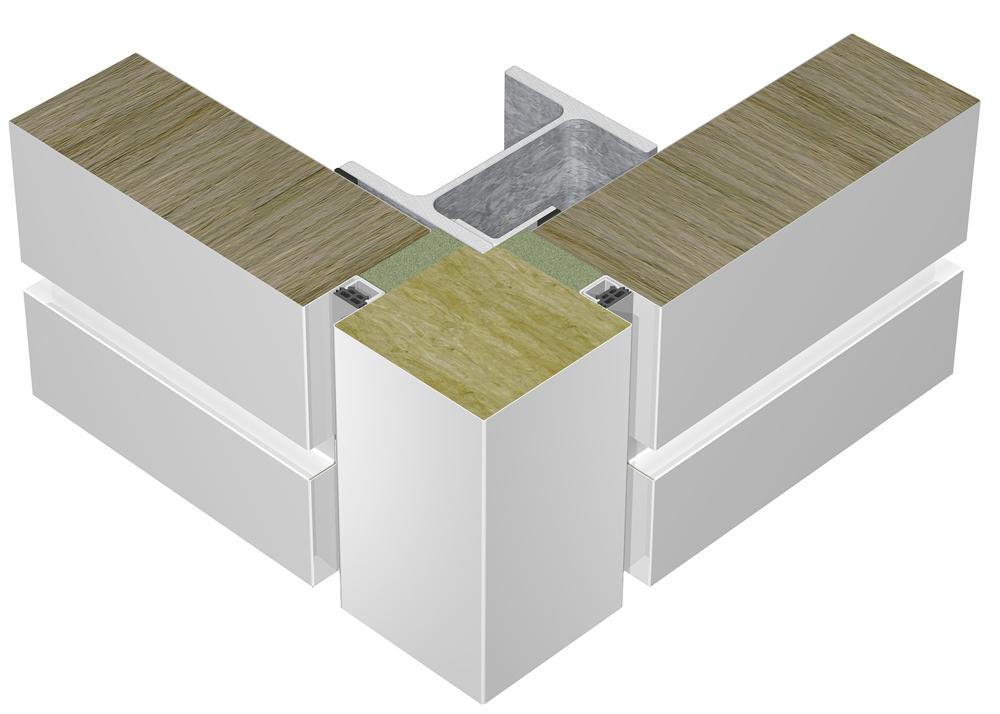 sandwichplatten. Black Bedroom Furniture Sets. Home Design Ideas