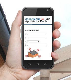 app-sidebar