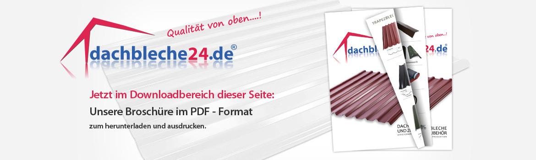 Unsere Broschüre im PDF-Format