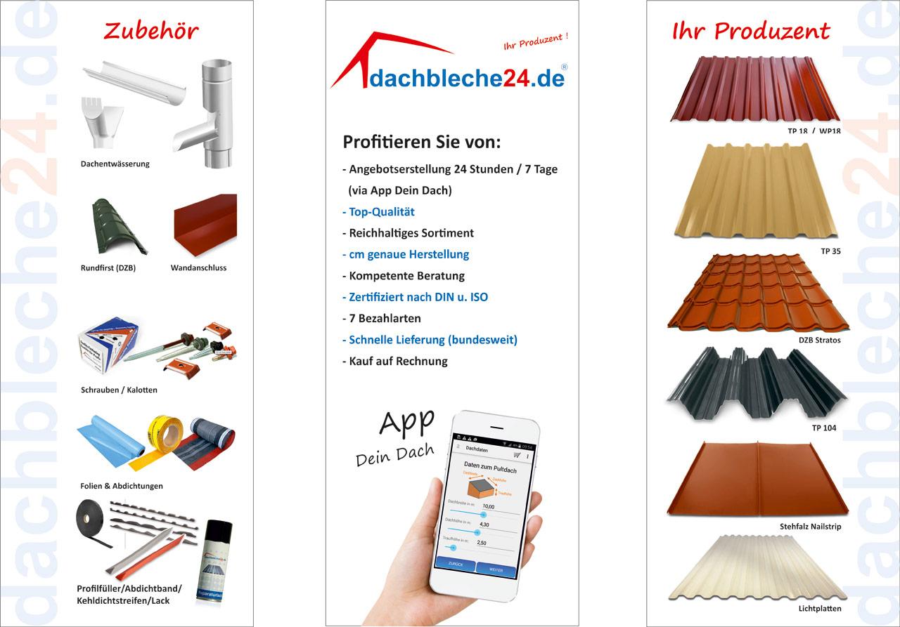 Profitieren Sie von: - Angebotserstellung 24 Stunden / 7 Tage (via App Dein Dach) - Top-Qualität - Reichhaltiges Sortiment - cm genaue Herstellung - Kompetente Beratung - Zertifiziert nach DIN u. ISO - 7 Bezahlarten - Schnelle Lieferung (bundesweit) - Kauf auf Rechnung
