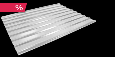 Fabulous Dachbleche24 - Ihr Partner für Trapezblech und Stahlblech BT08